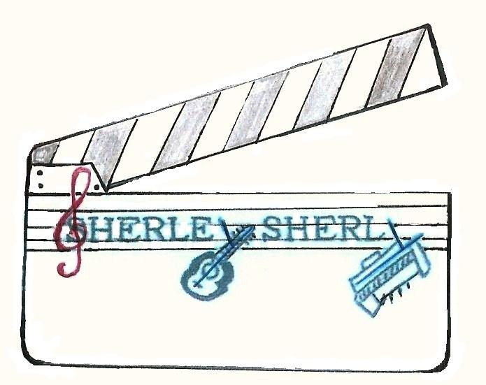 n-6-sherley-sherly.jpg